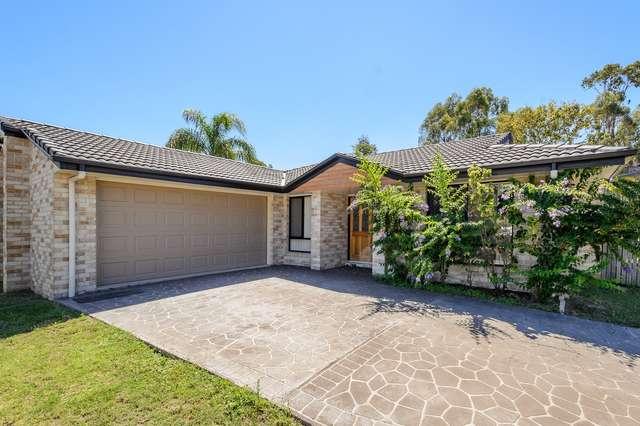 23 Mccann Street, South Gladstone QLD 4680