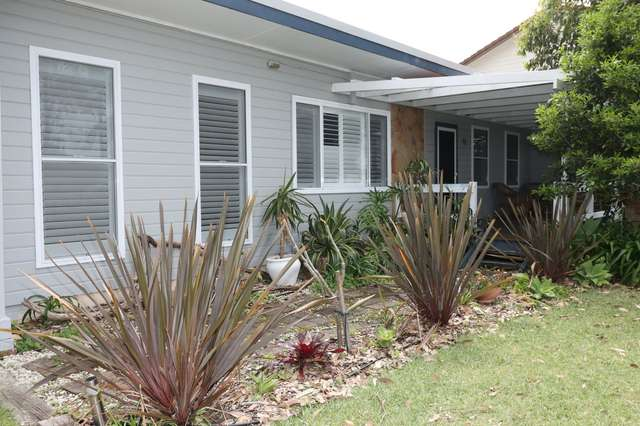 13 Moolianga Road, Berrara NSW 2540