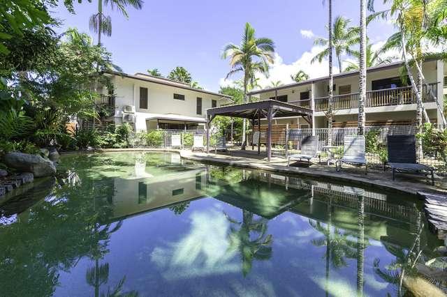 4 Tamarind/5 Tropic Court