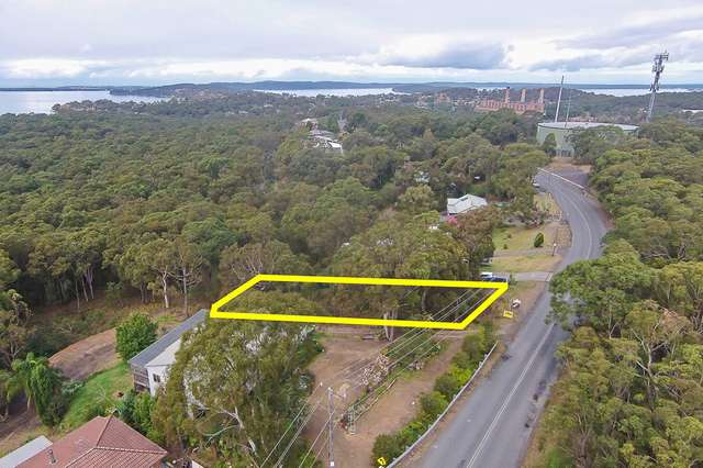 137 Donnelly Road, Arcadia Vale NSW 2283