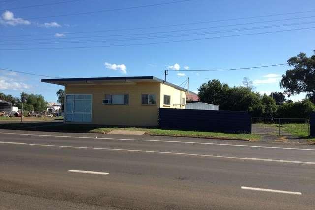 31 George Street, Wallumbilla QLD 4428