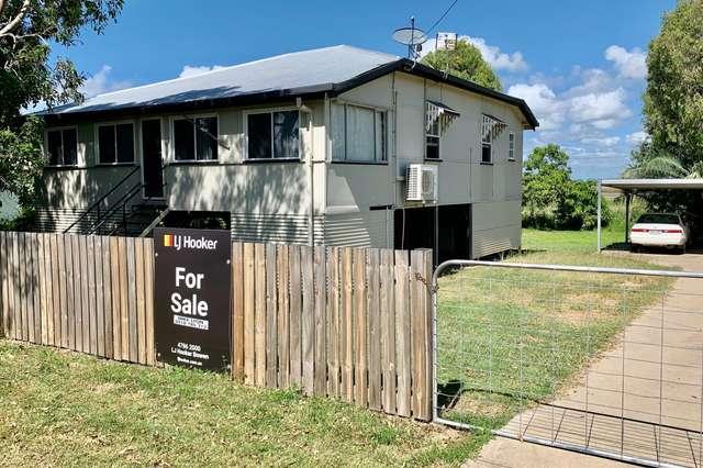 3 Belgravia Road, Bowen QLD 4805