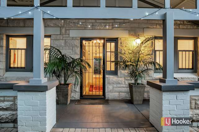 13 Abbotsbury Place, Evandale SA 5069