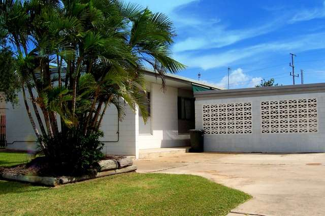 Unit 1/41 O'Connell Street, Barney Point QLD 4680