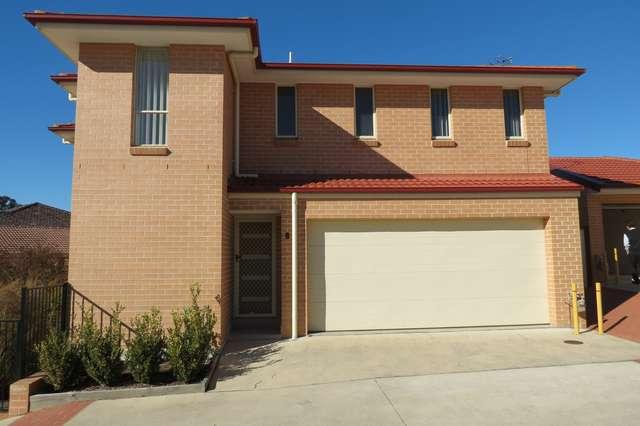 26 West Street, Blacktown NSW 2148