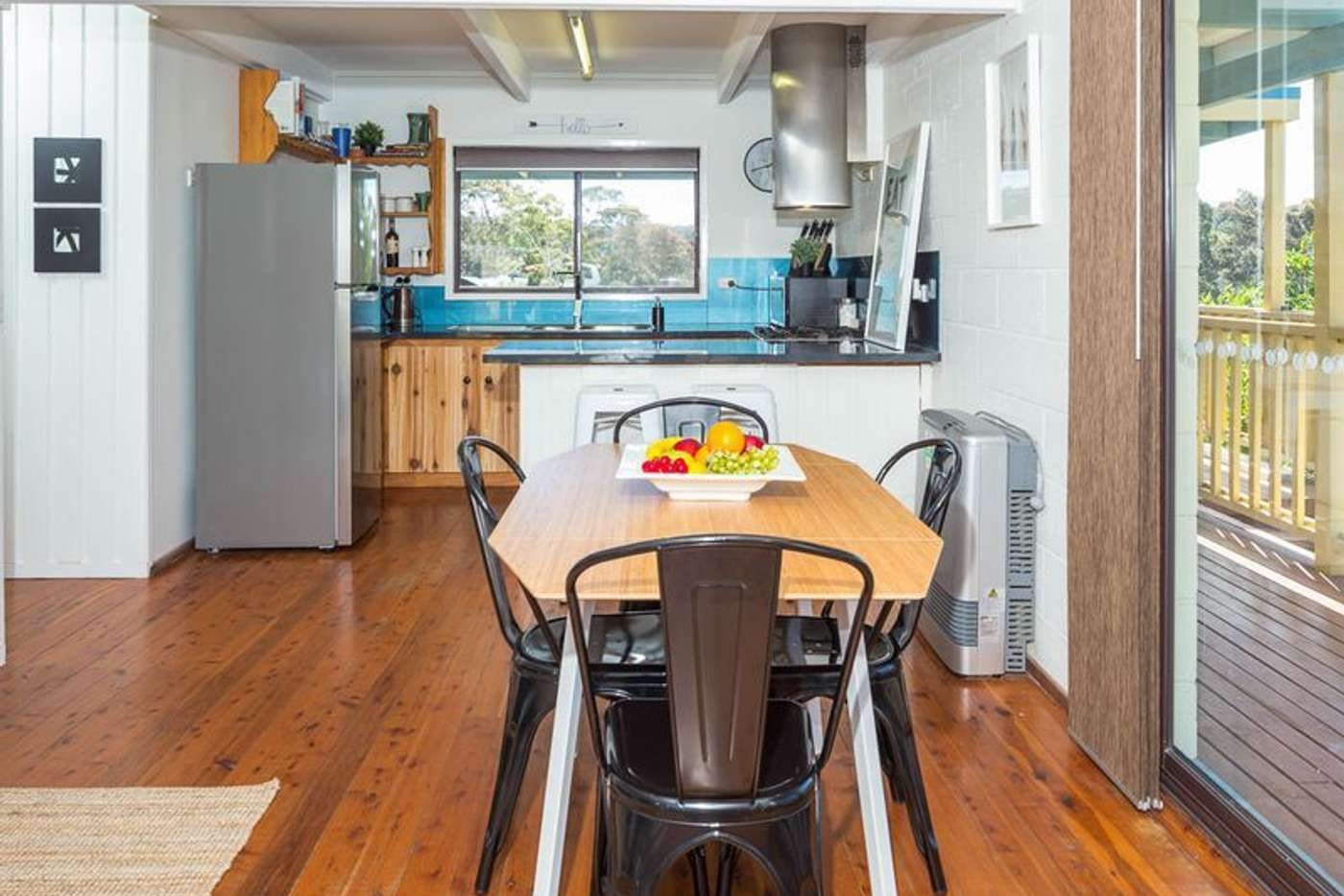 Sixth view of Homely house listing, 27 Ocean Avenue, Surf Beach NSW 2536