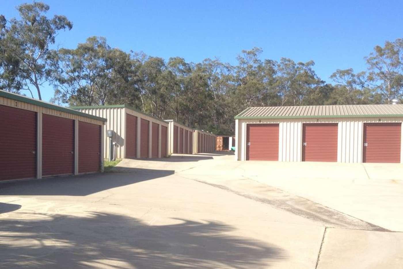Main view of Homely house listing, 7 DENNIS STREET, Boyne Island QLD 4680