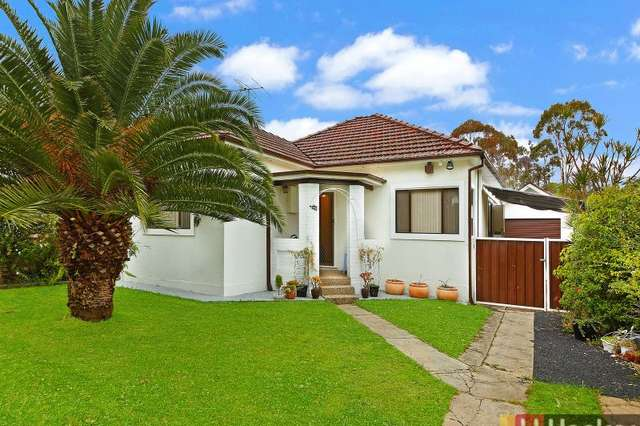 28 Farnell Rd, Yagoona NSW 2199