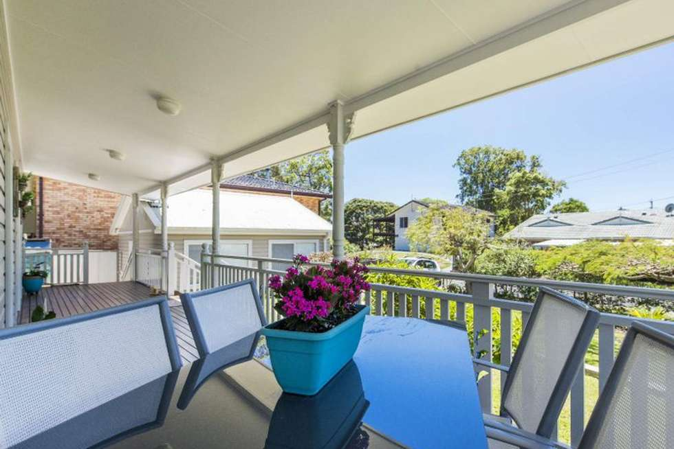 Third view of Homely house listing, 8 Queen Lane, Iluka NSW 2466