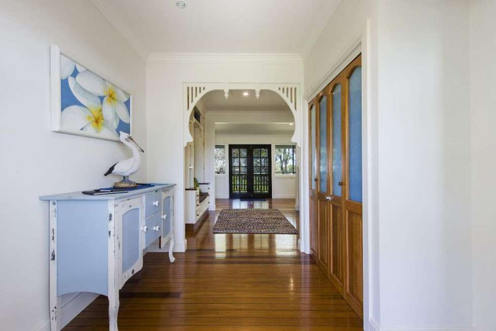 Fourth view of Homely house listing, 8 Queen Lane, Iluka NSW 2466