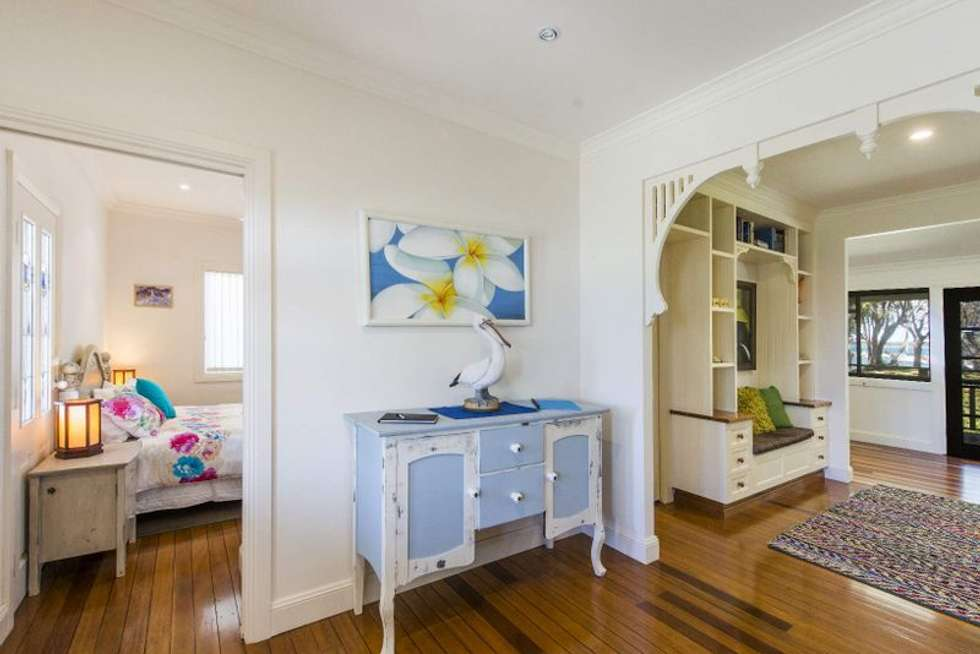Fifth view of Homely house listing, 8 Queen Lane, Iluka NSW 2466