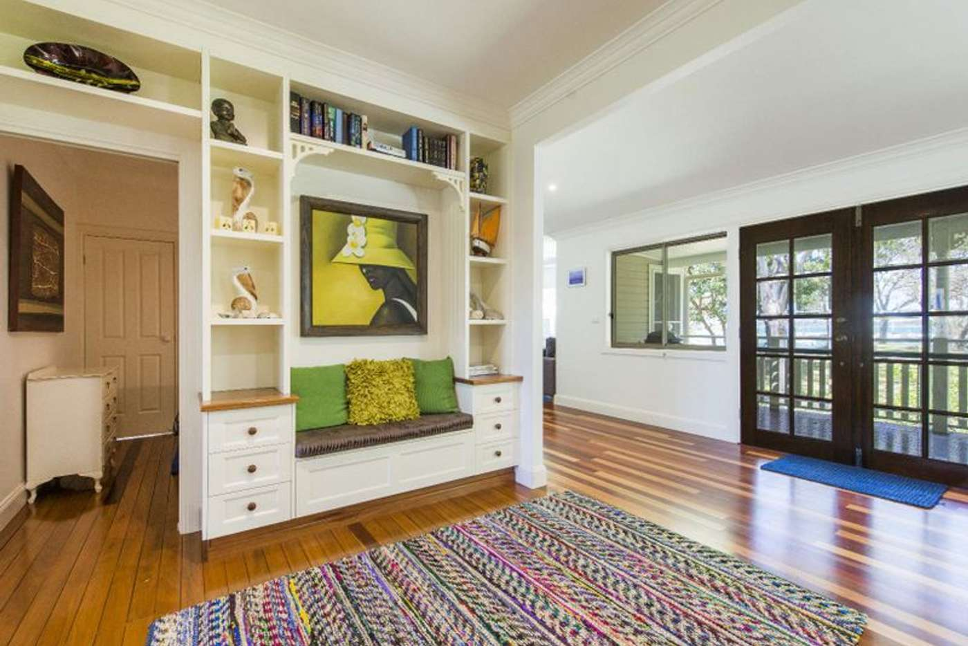 Sixth view of Homely house listing, 8 Queen Lane, Iluka NSW 2466