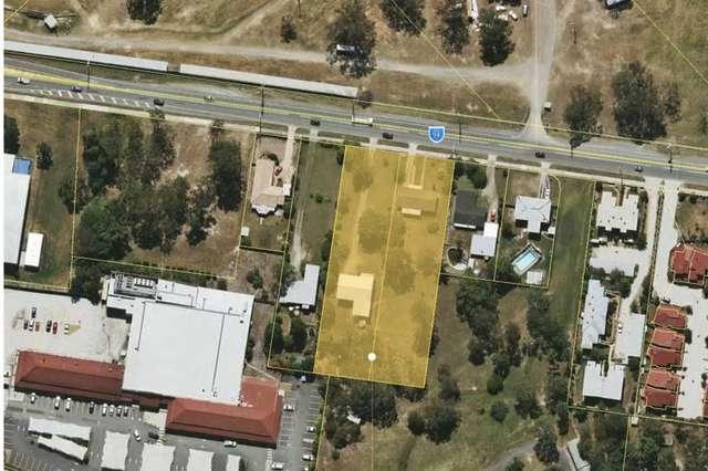 48-50 Milne Street, Mount Warren Park QLD 4207