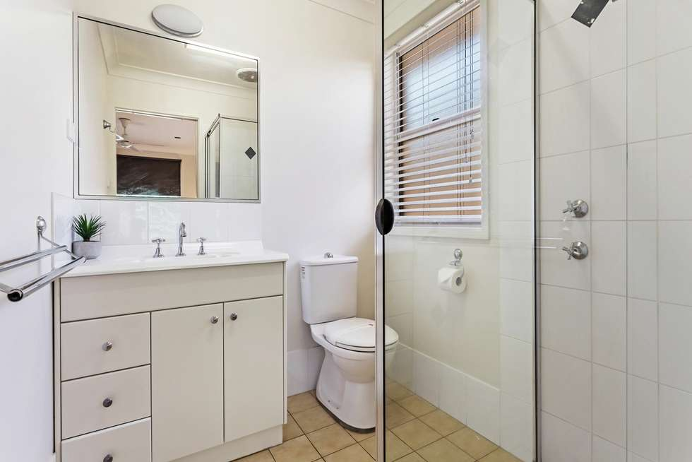 Third view of Homely house listing, 34 Achilles Street, Nelson Bay NSW 2315