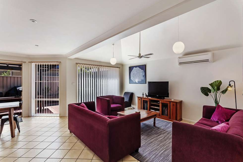 Fourth view of Homely house listing, 34 Achilles Street, Nelson Bay NSW 2315