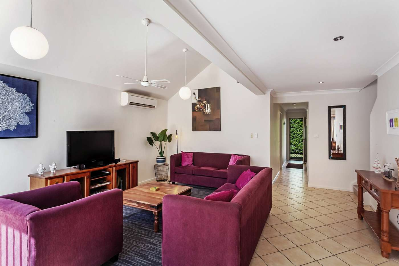 Sixth view of Homely house listing, 34 Achilles Street, Nelson Bay NSW 2315