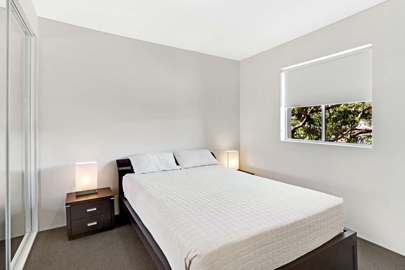 "Seventh view of Homely unit listing, 51/61 Donald Street ""Cote D Azur"", Nelson Bay NSW 2315"