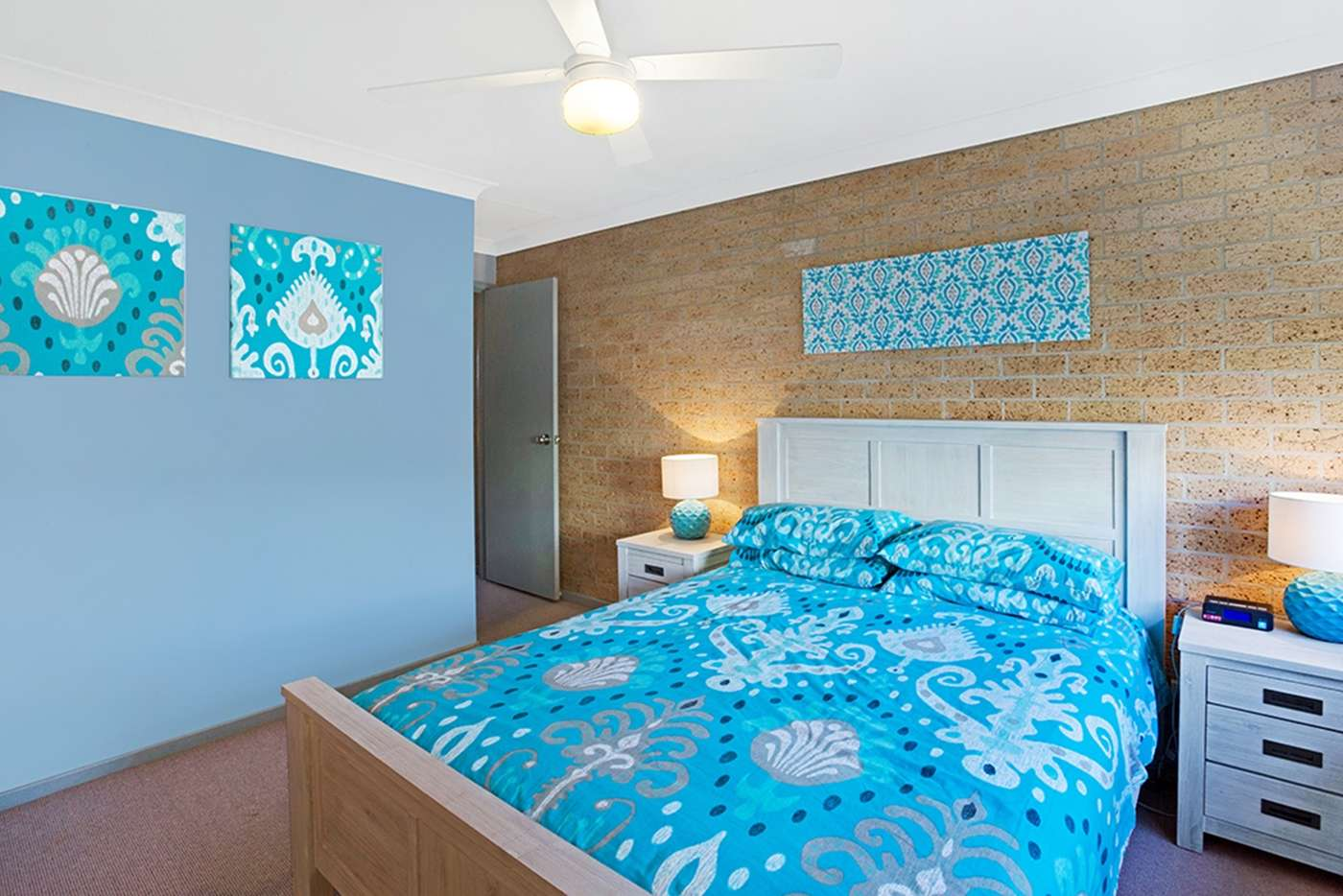 Sixth view of Homely semiDetached listing, 2/6 Voyager Close, Nelson Bay NSW 2315