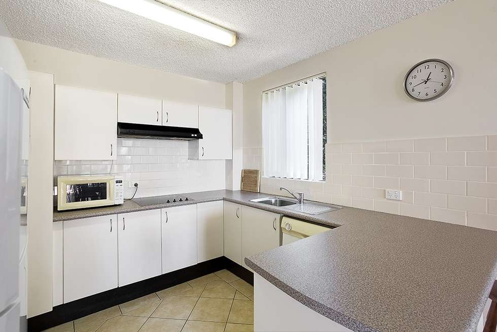 Second view of Homely unit listing, 2/58 Magnus Street, Nelson Bay NSW 2315