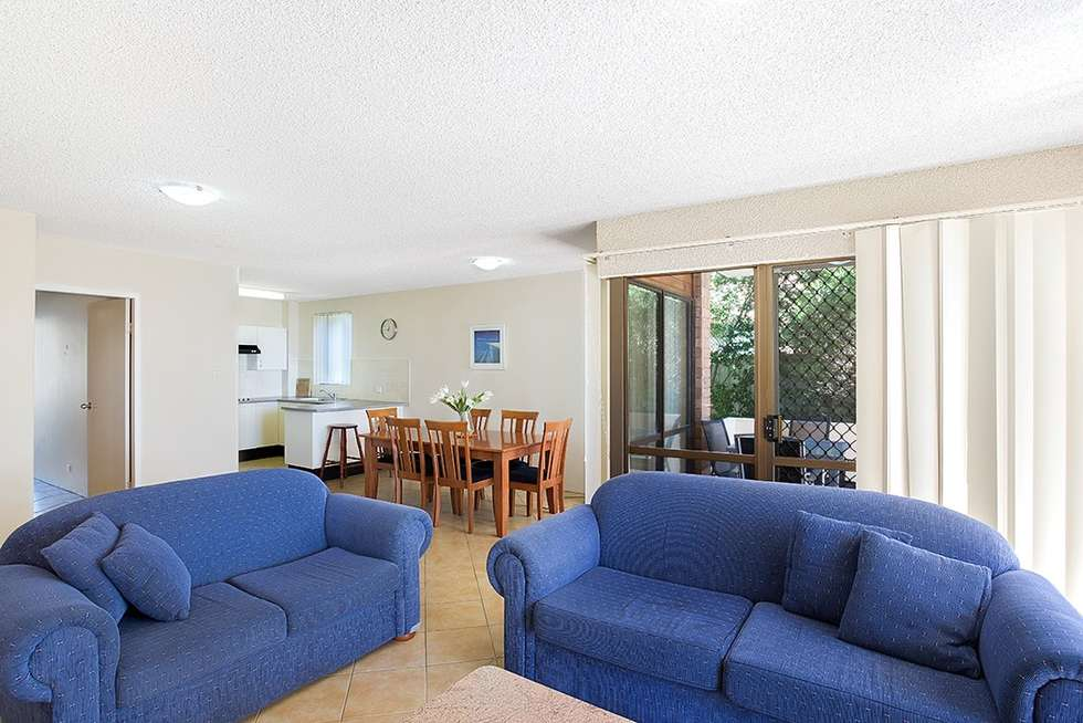 Third view of Homely unit listing, 2/58 Magnus Street, Nelson Bay NSW 2315