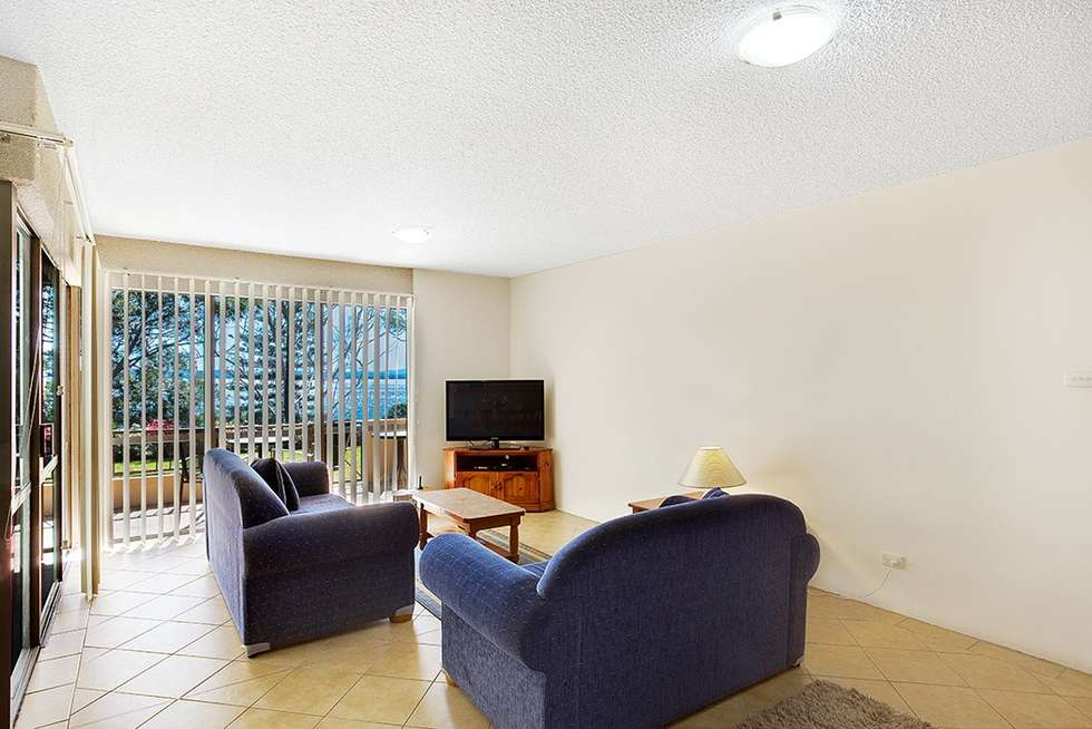 Fourth view of Homely unit listing, 2/58 Magnus Street, Nelson Bay NSW 2315