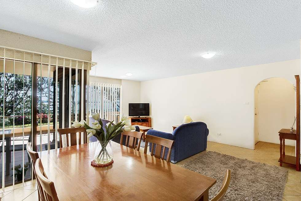 Fifth view of Homely unit listing, 2/58 Magnus Street, Nelson Bay NSW 2315