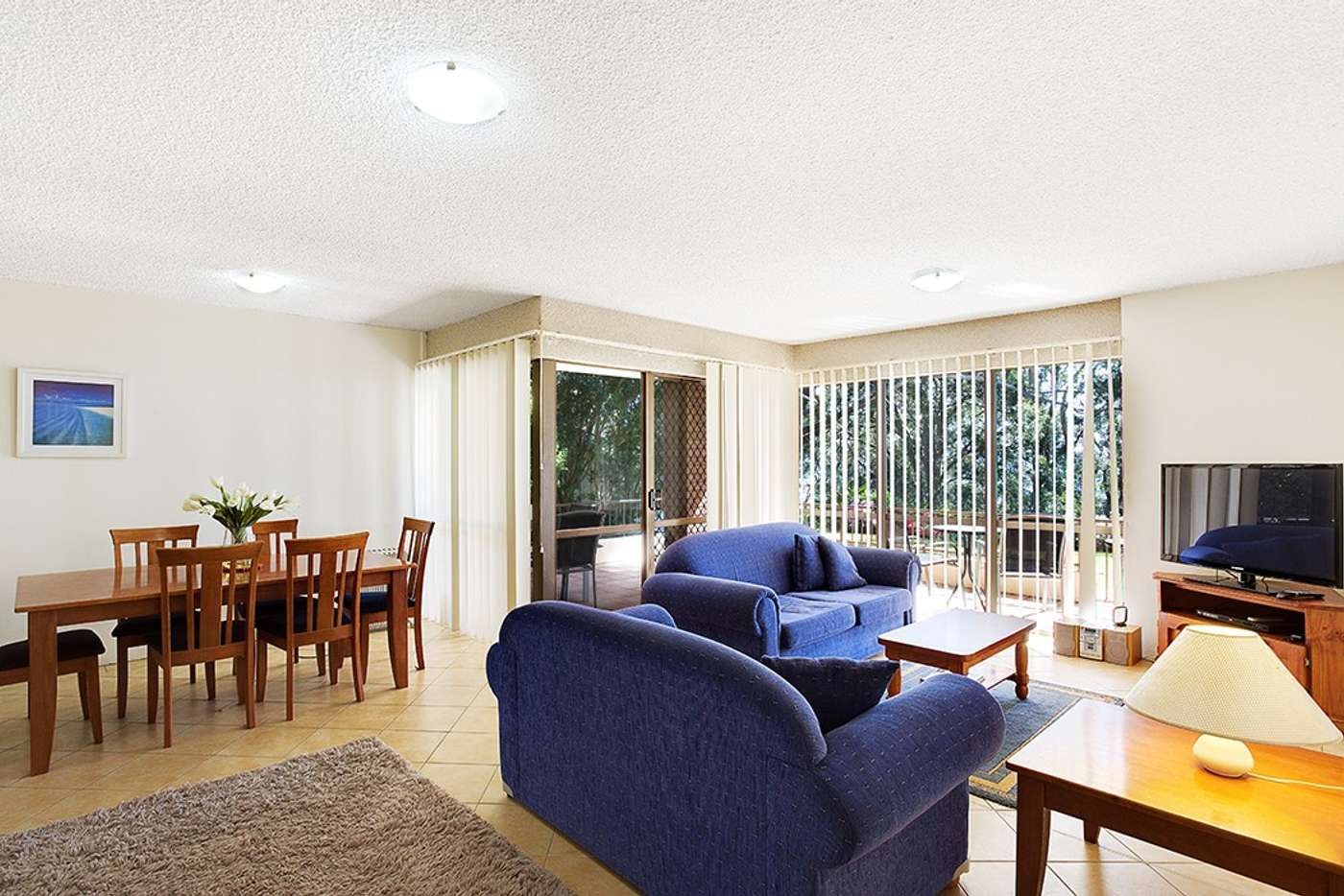 Sixth view of Homely unit listing, 2/58 Magnus Street, Nelson Bay NSW 2315