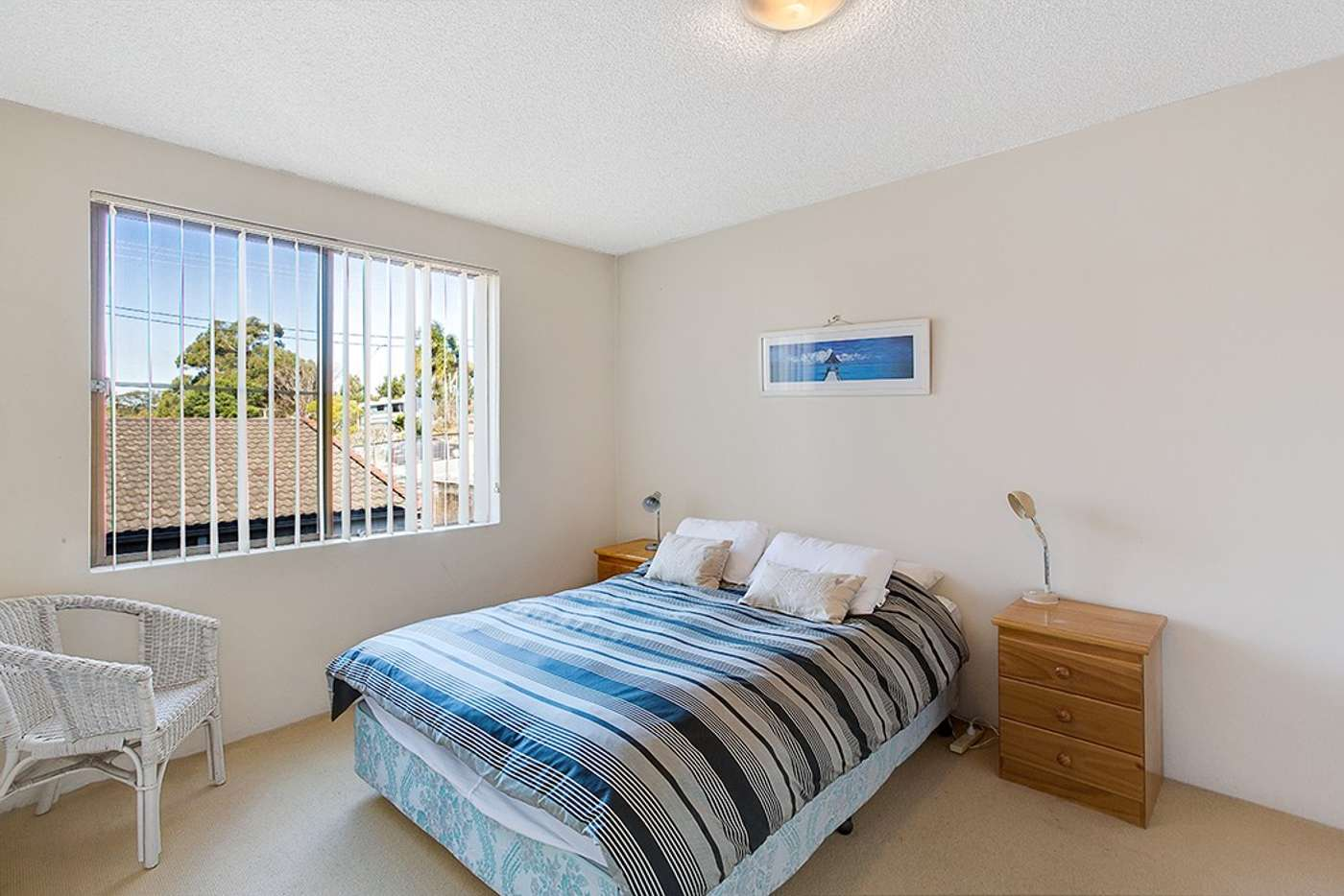 Seventh view of Homely unit listing, 2/58 Magnus Street, Nelson Bay NSW 2315