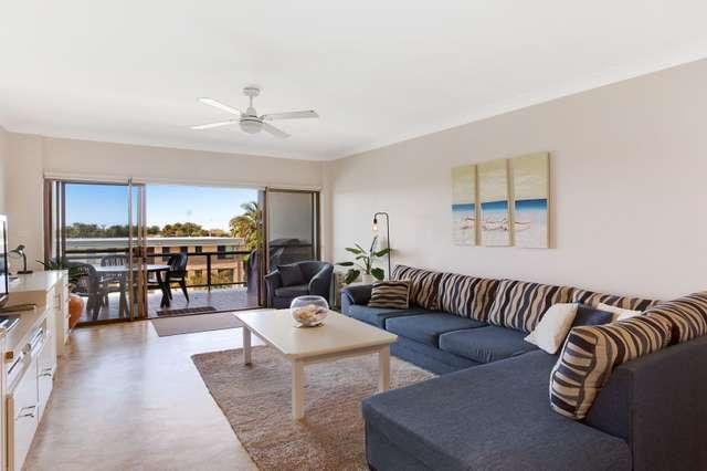 Apartment 9/38 Marine Drive The Dunes, Fingal Bay NSW 2315