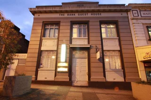 48 Bent Street, Wingham NSW 2429