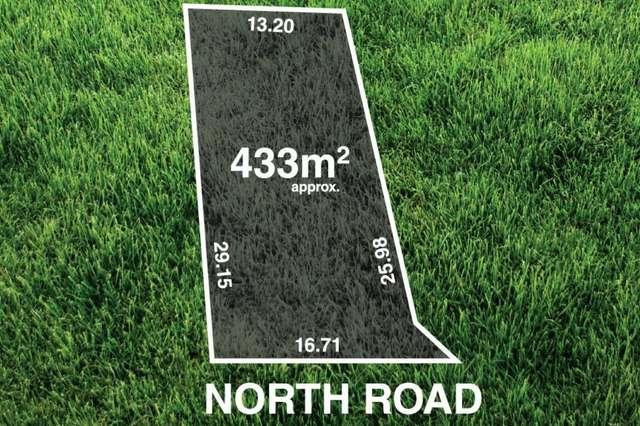 50 North Road, Nairne SA 5252