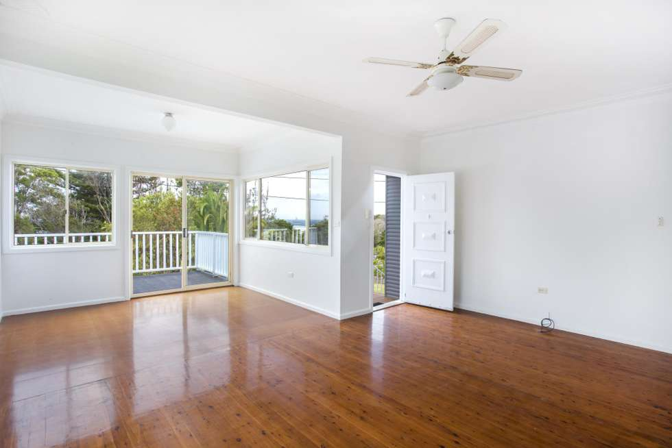Fourth view of Homely house listing, 71 Mitchell Pde, Mollymook NSW 2539