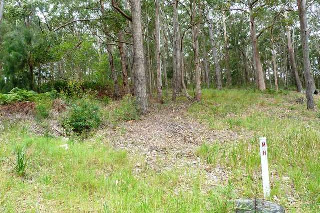 26 New Forster Road, Smiths Lake NSW 2428