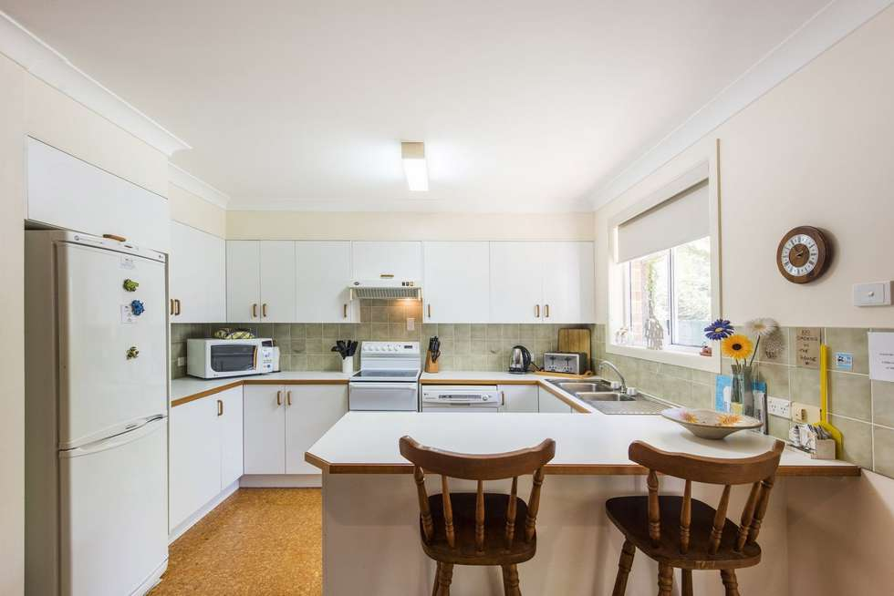 Fourth view of Homely unit listing, 5/98 Queen Street, Iluka NSW 2466