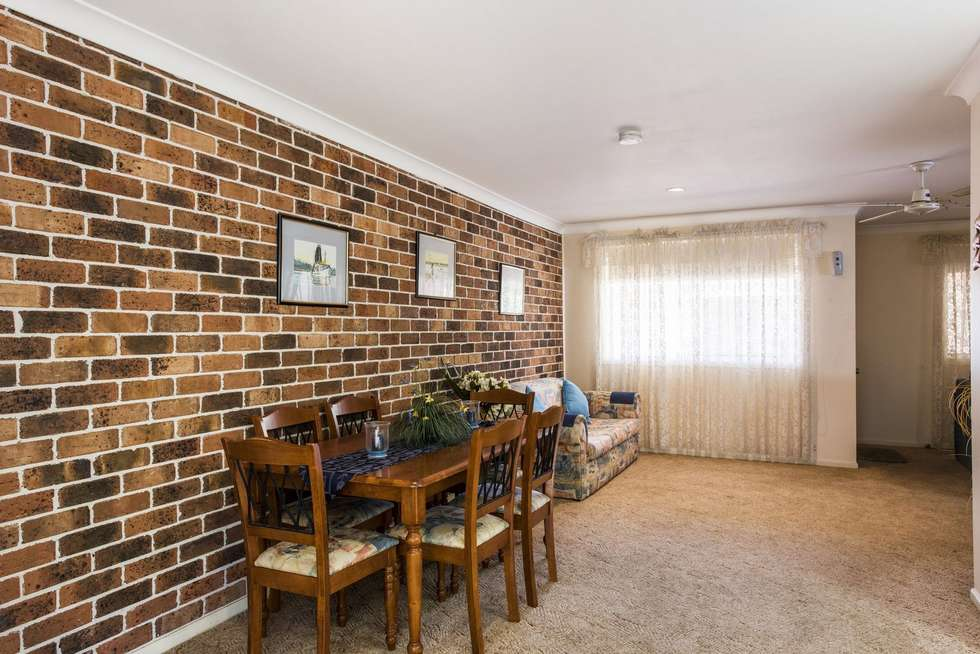 Fifth view of Homely unit listing, 5/98 Queen Street, Iluka NSW 2466