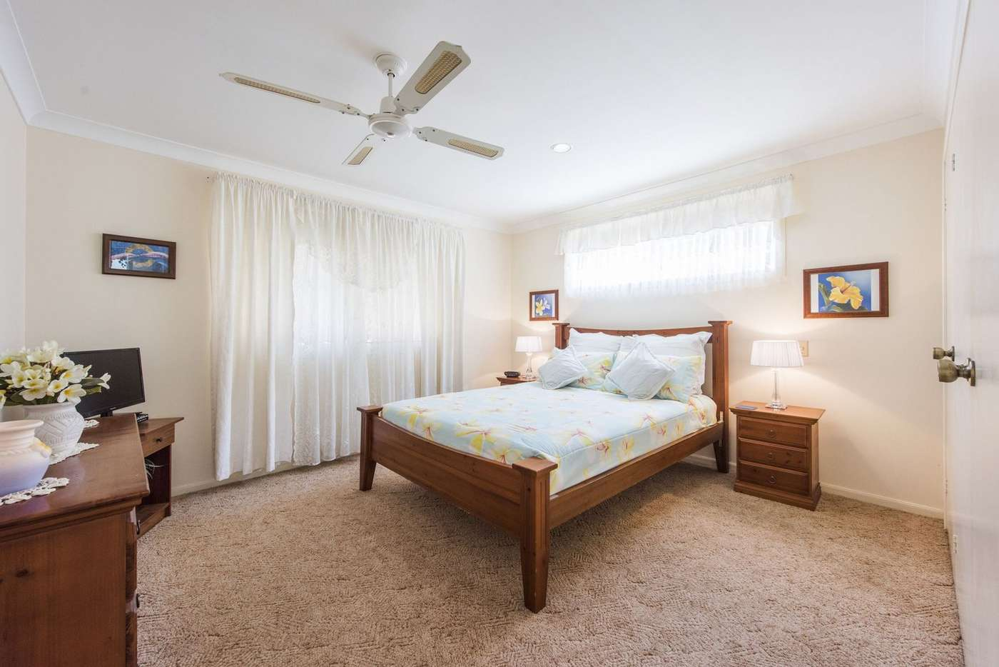 Sixth view of Homely unit listing, 5/98 Queen Street, Iluka NSW 2466