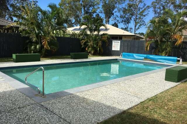 30 51 Silkyoak Drive, Morayfield QLD 4506