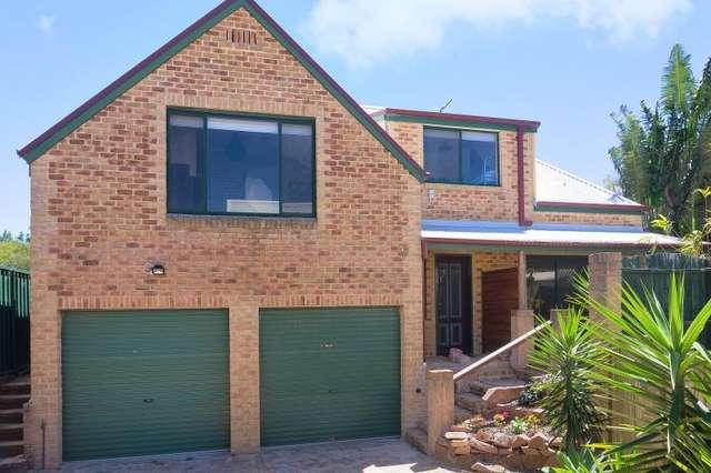 42 James Patterson Street, Anna Bay NSW 2316