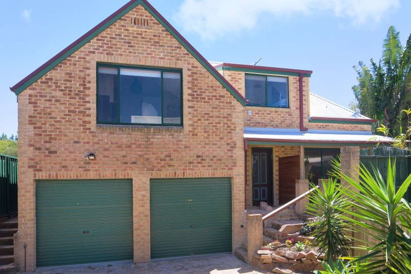 Main view of Homely house listing, 42 James Patterson Street, Anna Bay NSW 2316