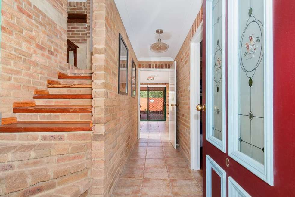 Second view of Homely house listing, 42 James Patterson Street, Anna Bay NSW 2316