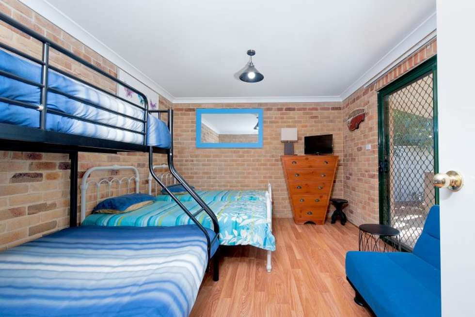 Third view of Homely house listing, 42 James Patterson Street, Anna Bay NSW 2316