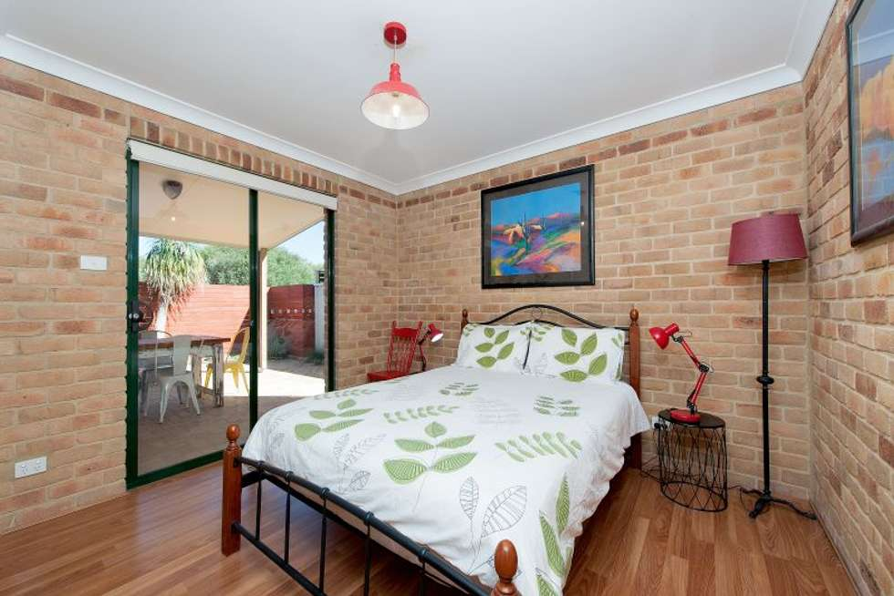 Fourth view of Homely house listing, 42 James Patterson Street, Anna Bay NSW 2316
