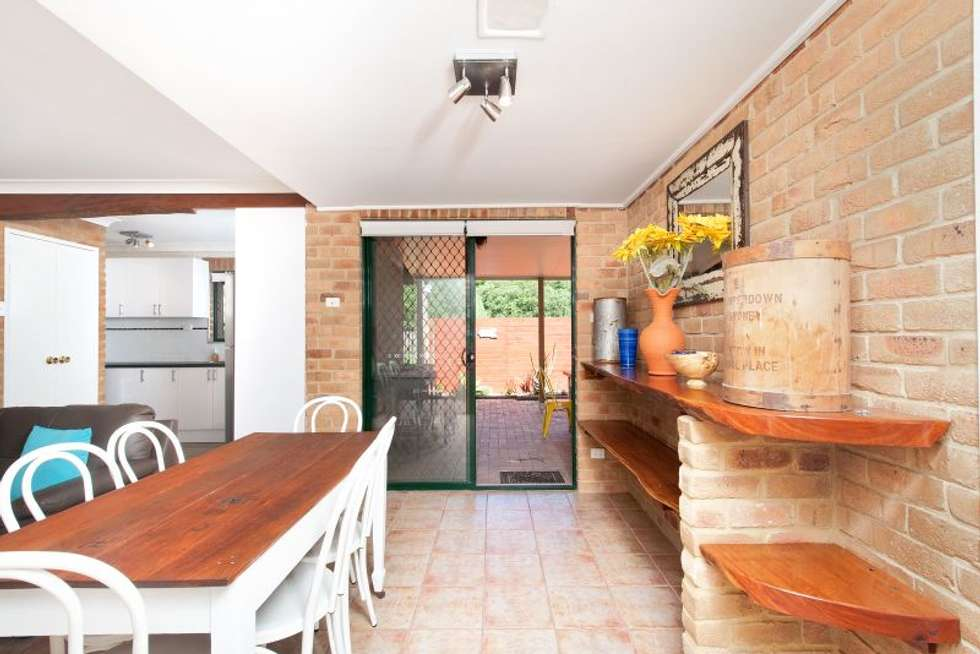 Fifth view of Homely house listing, 42 James Patterson Street, Anna Bay NSW 2316
