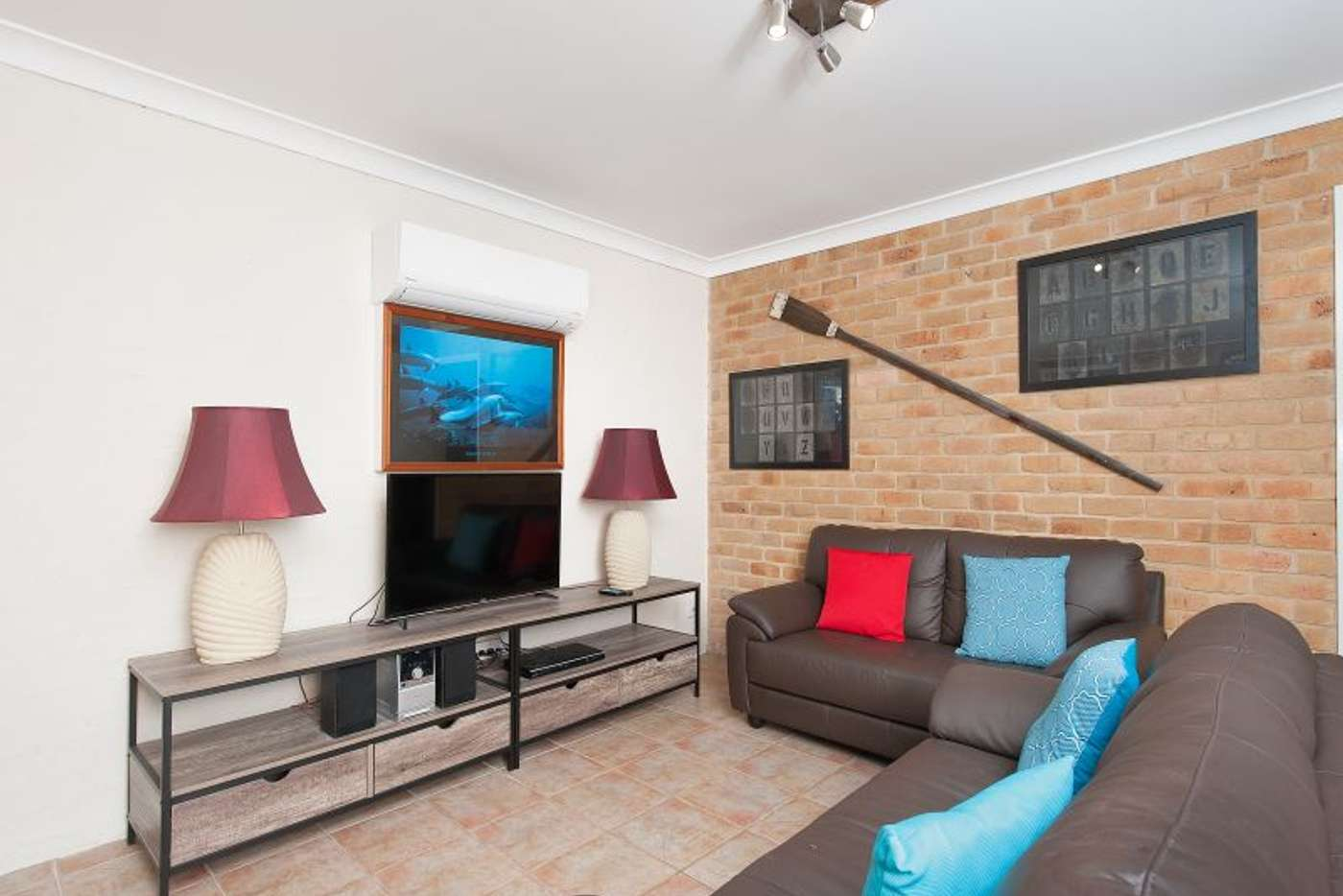 Sixth view of Homely house listing, 42 James Patterson Street, Anna Bay NSW 2316