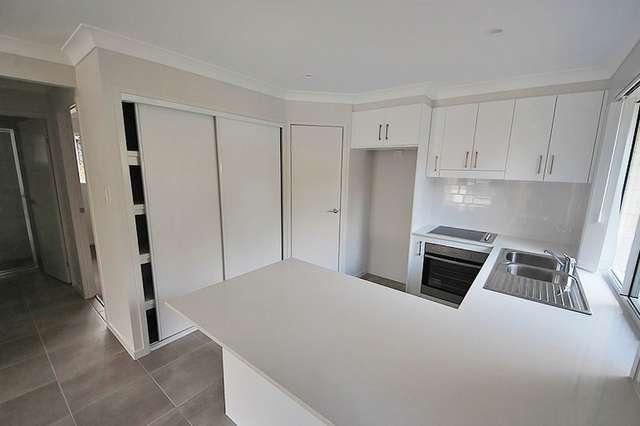 Unit 1/50 Rose Street West, Mango Hill QLD 4509
