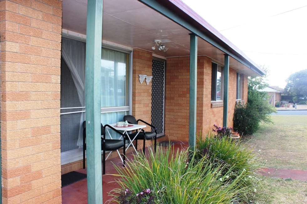 Second view of Homely house listing, 16 Router Street, Wilsonton QLD 4350
