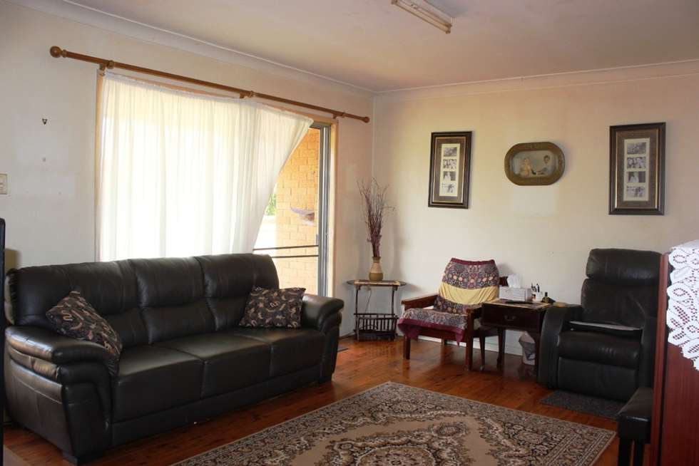 Third view of Homely house listing, 16 Router Street, Wilsonton QLD 4350