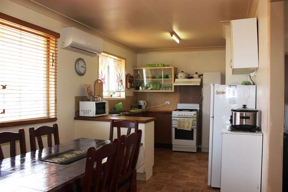 Fourth view of Homely house listing, 16 Router Street, Wilsonton QLD 4350