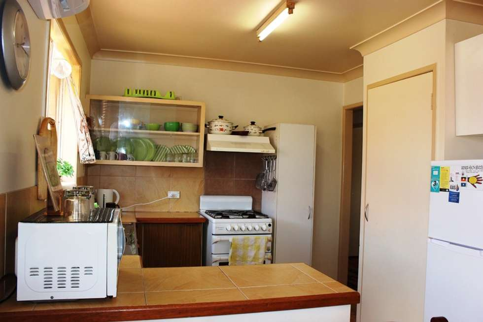 Fifth view of Homely house listing, 16 Router Street, Wilsonton QLD 4350