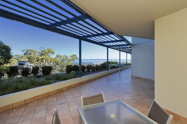 Apartment 503/47 Shoal Bay Road, Shoal Bay NSW 2315